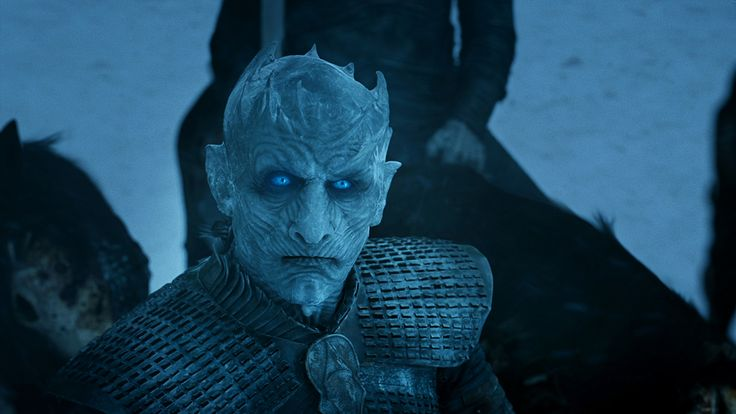 The official website for Game of Thrones on HBO, featuring videos, images, schedule information and episode guides.
