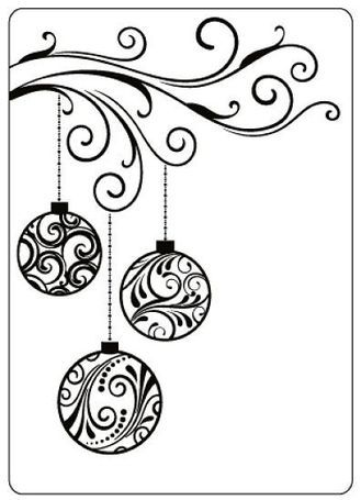 Best 25+ Christmas doodles ideas on Pinterest | Christmas drawing ...