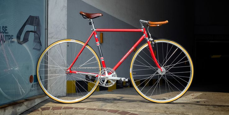 http://llgd.net/content/bikes-by-factory-five/