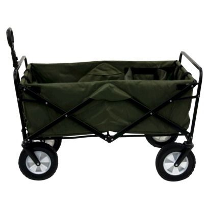 1000 Images About Foldable Wagons On Pinterest Canopies