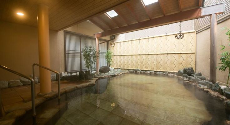 Booking.com: Furuya Ryokan , Atami, Japan - 26 Guest reviews . Book your hotel now!