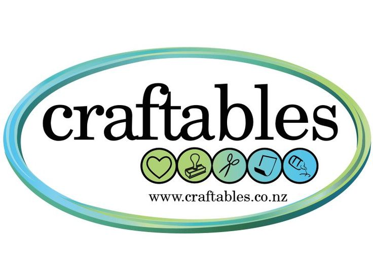 Craftables - For the Crafter in all of us craftables.co.nz
