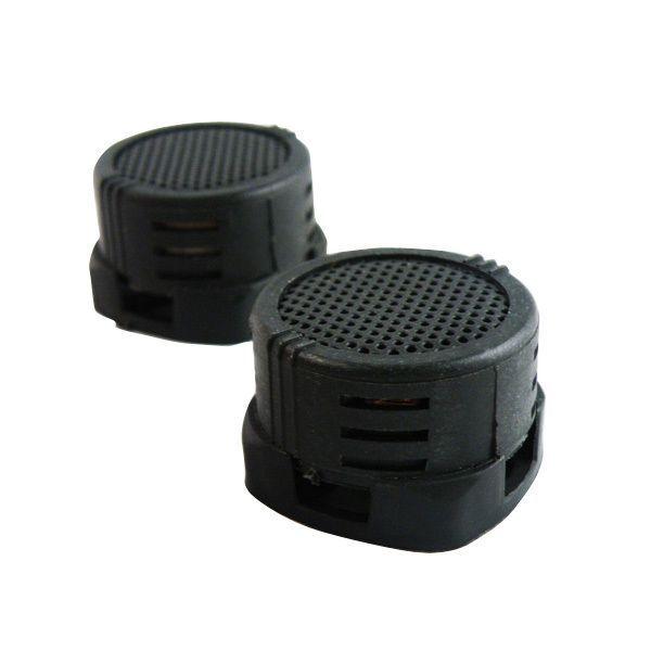amazones gadgets 2x Super Power Loud Audio Dome Speaker Tweeter for Car Auto: Bid: 12,60€ Buynow Price 12,60€ Remaining 07 dias 23 hrs Mini…