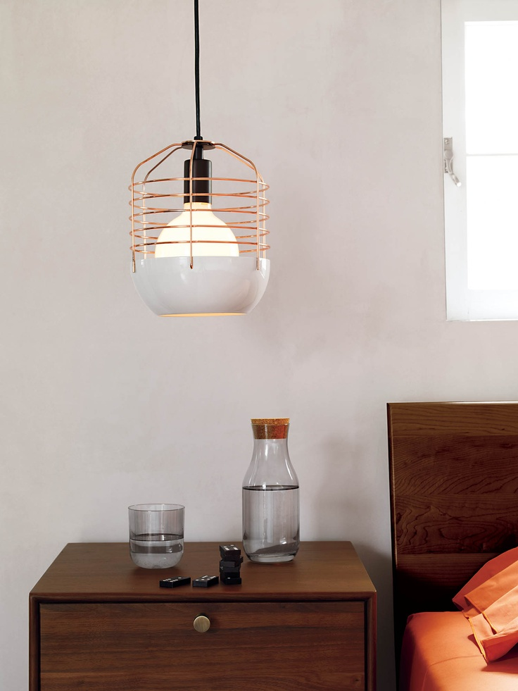 52 best lighting images on pinterest chandeliers lamps for Jellyfish chair design within reach