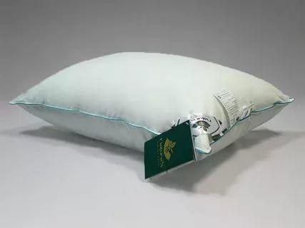 подушка валик морская: 21 тыс изображений найдено в Яндекс.Картинках