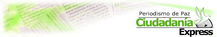 Altas concentraciones de plomo tienen dulces más populares en México INSP - Ciudadania Express