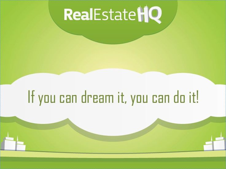Real-Estate-HQ-Quote