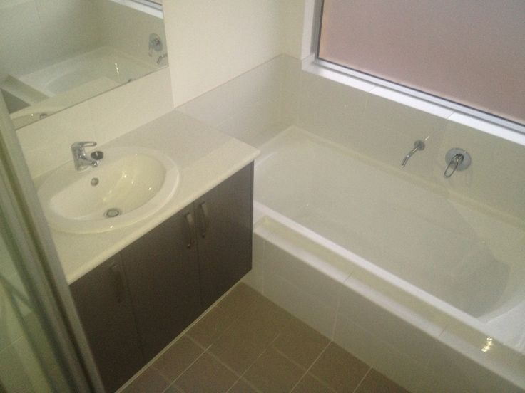 17 best ideas about renovation budget on pinterest home - Bathroom renovation ideas for tight budget ...