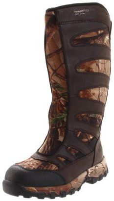 Irish Setter Women's Ladyhawk-2887 Hunting Boot Don't necessarily need these but do need some new hunting boots