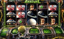 Ruleta Gratis Casino Tropez Download Chrome