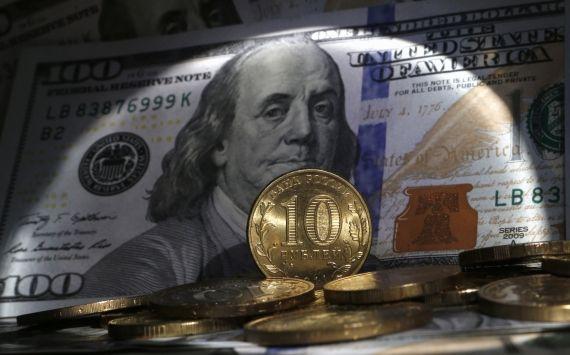Dólar assusta e brasileiros preferem destinos nacionais - http://po.st/E1Bwgw  #FinançasPessoais - #Dólar, #Nordeste, #Viagem