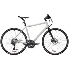 MEC Shadowlands Bike  http://www.mec.ca/AST/ShopMEC/Cycling/Bikes/Urban/PRD~5027-242/mec-shadowlands-bicycle-unisex.jsp
