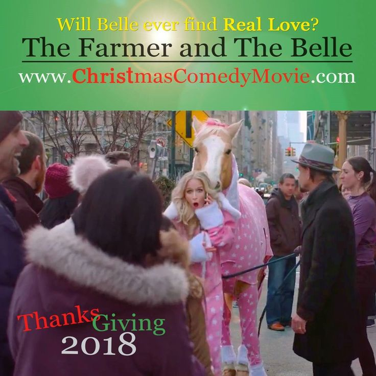The Making of a Family, Christmas Comedy Movie [Journal Entry No. 1]