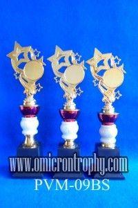 Harga Piala Trophy Siap Kirim Jakarta