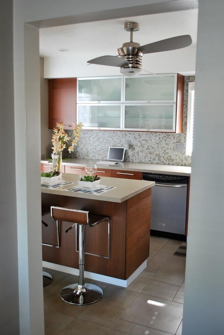 47 best Kitchen images on Pinterest | Dressers, Ikea cabinets and ...