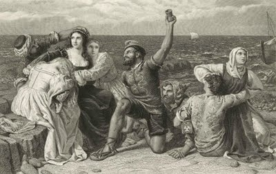 piracy of the 19th century The suppression of piracy and other forms of maritime violence was a keystone in  the colonisation of southeast asia in the nineteenth century.
