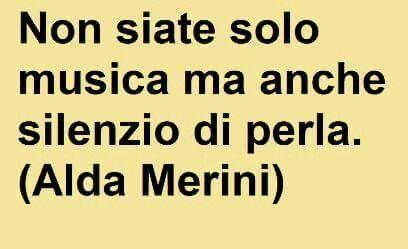 "dalla pagina facebook ""Alda Merini: la poesia"""