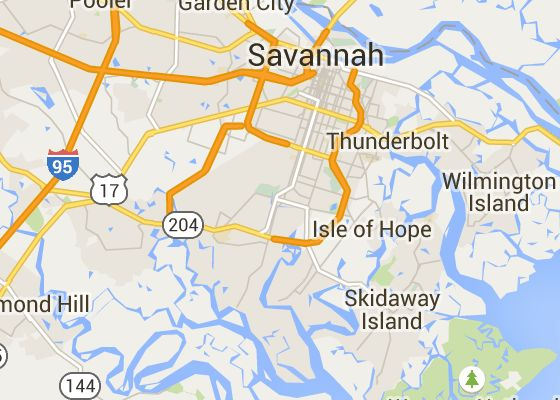 90 best places savannah area images on pinterest for Savannah motors richmond va