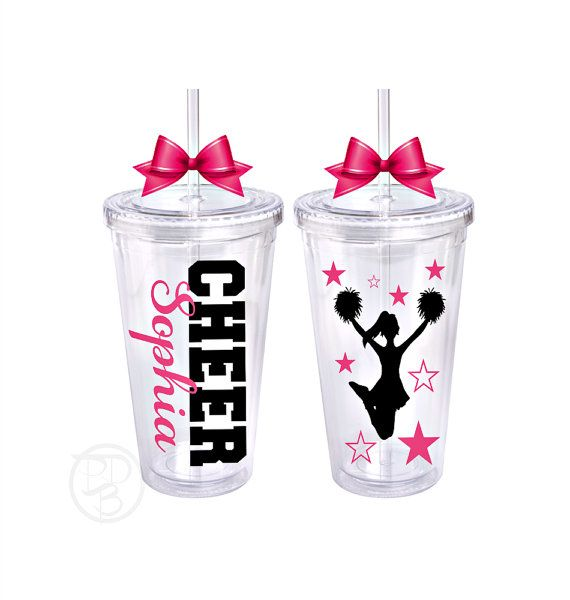 Cheerleading Gifts / Cheerleading / Cheer Gifts / Cheerleader Gifts…