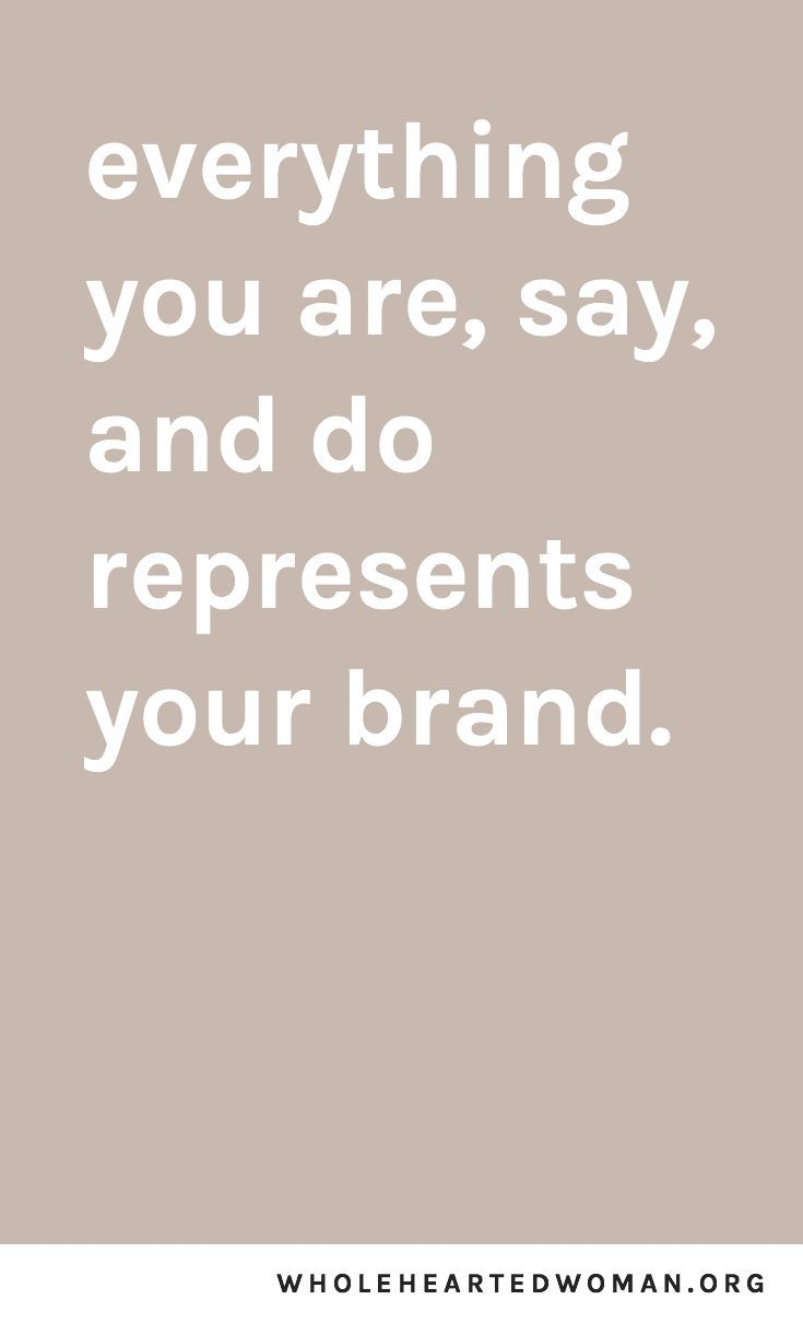 My Philosophy On Personal Branding Why It S So Important How To Do It Molly Ho Studio Identity Quotes Personal Branding Marketing Quotes