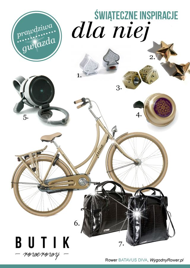 #set #pack #forher #her #womenset #accessories #bike #cycling #citybike #citybybyke #bikeaccesories #inspiration #batavus #cycle #nice #cps #bell