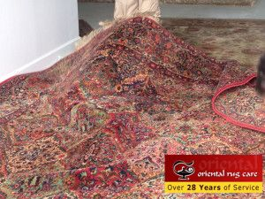 Oriental Rug Cleaning in Delray  Your Rugs After a Father's Day Celebration  Father's day is one of the most awesome occasions being celebrated worldwide. Being a dad is such a high calling. Congratulations if you're already a dad and good luck if you're going to be one. During your celebration, your rugs may have accumulated dirt and got damaged.