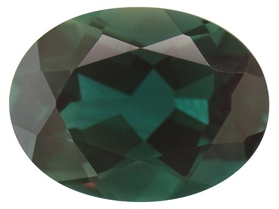 One of my favorite gemstones. The very rare Andesine-Labradorite feldspar.