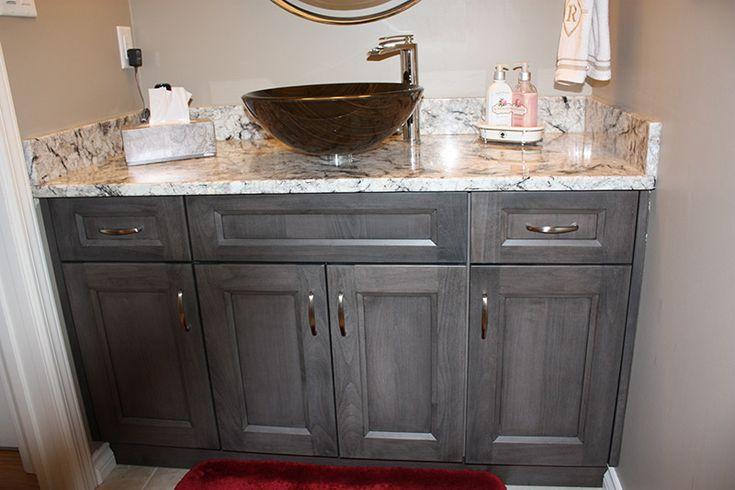 Austin Custom Kitchens | Bathroom