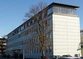 Institut für Prozessdatenverarbeitung und Elektronik (IPE)