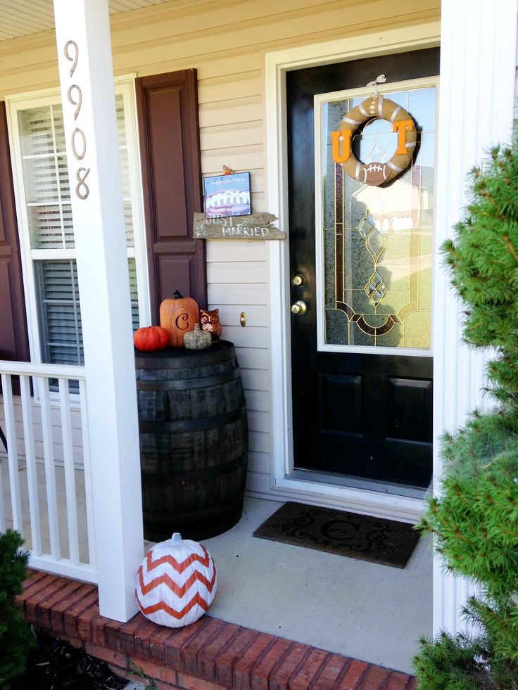southern front doors108 best New Home Ideas Front DoorPorch 2013 images on Pinterest