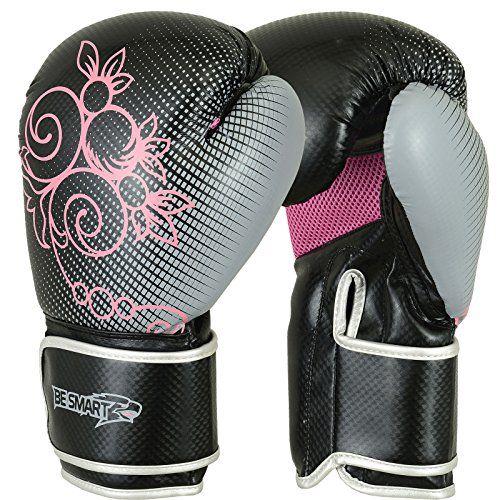 Boxing Gloves Kids Junior Youth MMA Sparring Training Kic... https://www.amazon.co.uk/dp/B01CP6MHDO/ref=cm_sw_r_pi_dp_1dXtxbZQ06YHJ