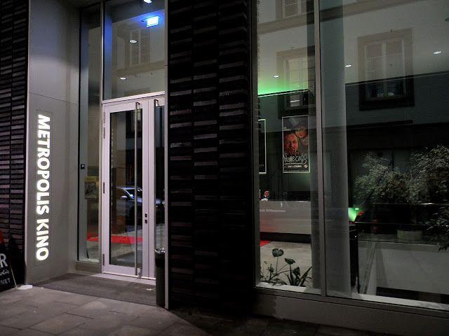 73 best tipps zum programm metropolis kino hamburg images on pinterest cinema tips and hamburg. Black Bedroom Furniture Sets. Home Design Ideas
