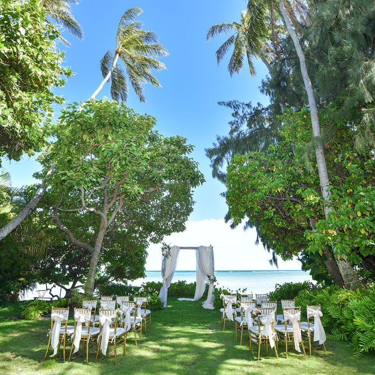 ハワイ挙式・海外挙式なら[クラシコウエディング]ザ・ベイヤー・エステート #classicowedding #destinationwedding #hawaiiwedding #gardenwedding #outdoorwedding #weddingdecoration #weddingcoordination #weddingphotography #bridetobe #bayer #bayerestate #bayerwedding #クラシコウェディング #ハワイウェディング #ハワイ挙式 #海外ウェディング #海外挙式 #ソラシタウェディング #ガーデンウェディング #ガーデン挙式 #ウェディングフォト #結婚式準備 #プレ花嫁 #邸宅ウェディング #ベイヤー #ベイヤーエステート