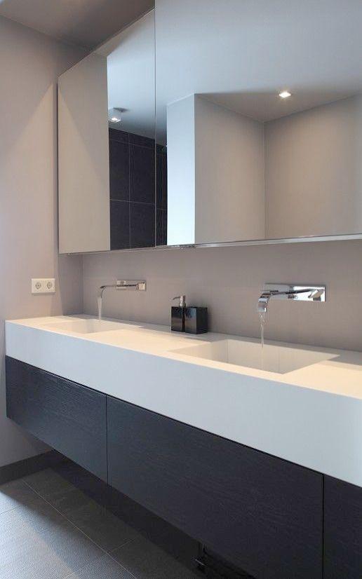 Modern Bathroom Hardware Sets Contemporary Bathroom Hardware