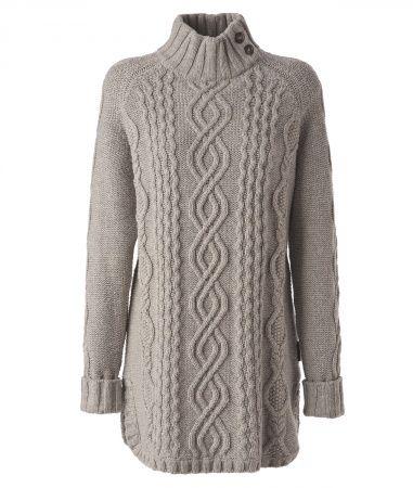 Lexington - Patsy Sweater