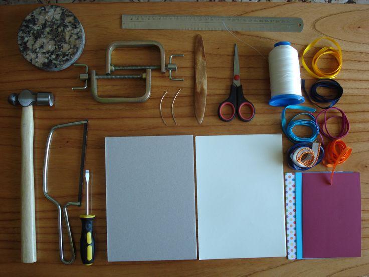 You & Me :: Diseño & Encuadernación, materiales https://www.facebook.com/somosyouandme