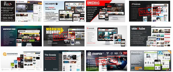 Baixar nulled themeforest prêmio wordpress - NewsPaper - Codecanyon - http://jornalprime.com/baixar-nulled-themeforest/