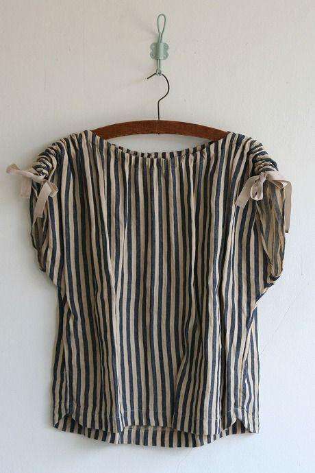 arts-sara-tunic-linen1.jpg