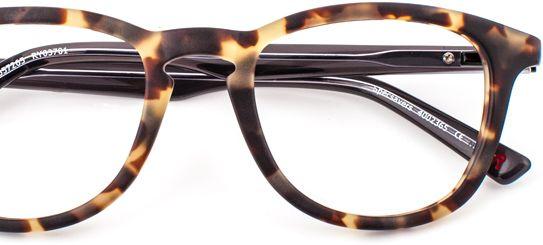 REPLAY Glasses | Designer Glasses | Specsavers Opticians | Specsavers UK