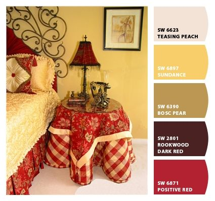 french bedroom paint colors 25 best ideas about tuscan paint colors on 10855