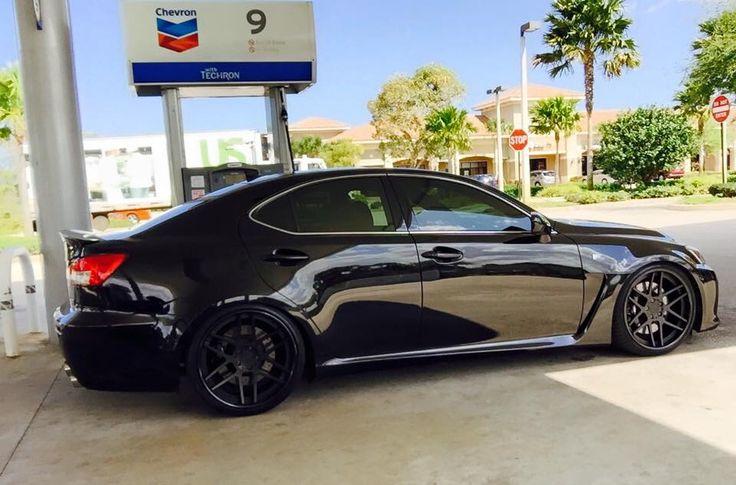 Lexus isf www.lexusofbellevue.com