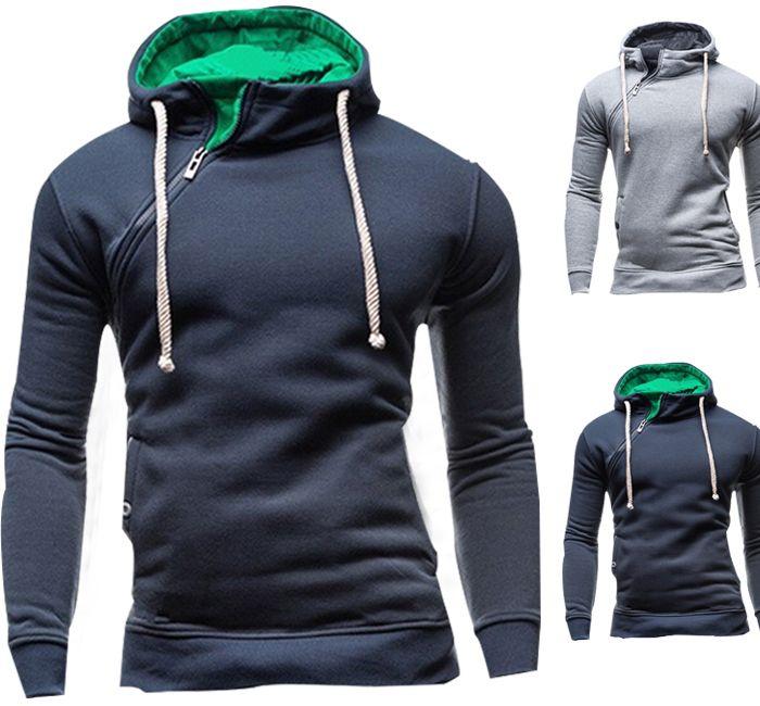2015 Casual Slim Fit Hoodie,Brand Fashion Solid Fleece Hoodies Men,Sportswear Sweatshirts Men,Pullover Men's Tracksuits FHY61 - http://nklinks.com/product/2015-casual-slim-fit-hoodie-brand-fashion-solid-fleece-hoodies-men-sportswear-sweatshirts-men-pullover-men-s-tracksuits-fhy61/