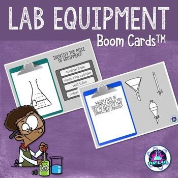 25 best ideas about chemistry lab equipment on pinterest science equipment lab equipment and. Black Bedroom Furniture Sets. Home Design Ideas