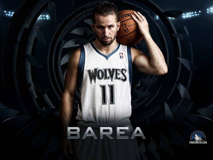 Wolves Vs Man United Wallpaper: 17 Best Images About Minnesota Timberwolves On Pinterest