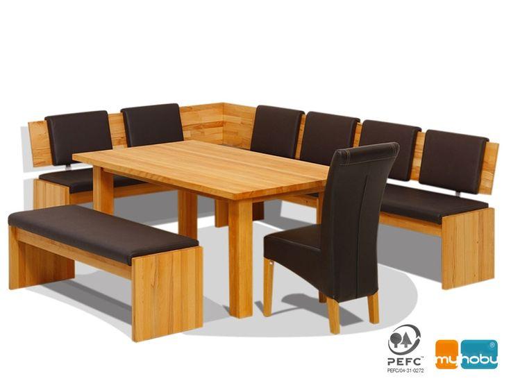 die besten 25 eckbank ideen auf pinterest eckbank ikea ikea sitzbank draussen und sitzbank. Black Bedroom Furniture Sets. Home Design Ideas