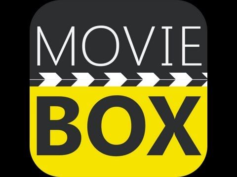 Download movie box apk for android, movie box app for android, download movie box app for android, movie box apk for android