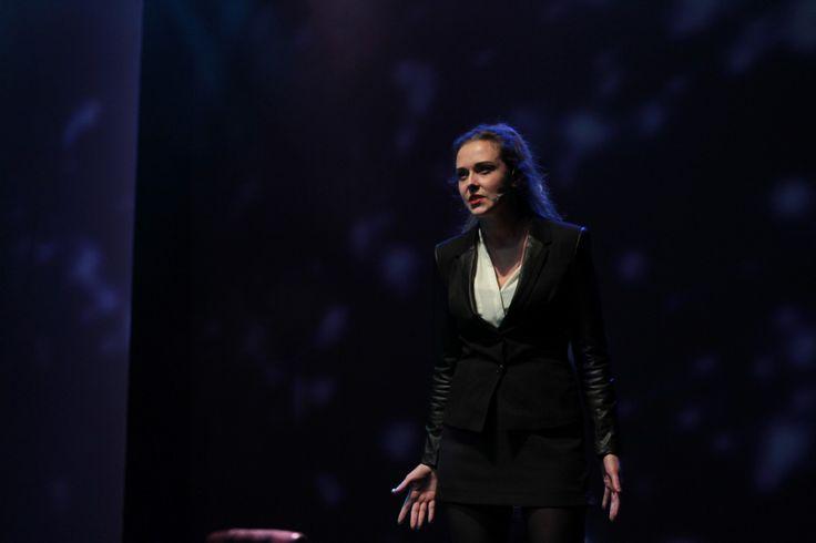 SEN NOCY (NIE)LETNIEJ (fot. Anna Korzon)