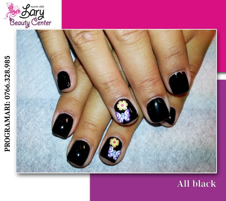 http://www.larybeautycenter.ro/servicii/unghii-cu-gel-sau-acryl  unghii negre