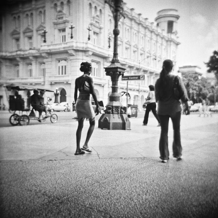 Cuba Plastica-028.jpg