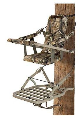 summit climber machine